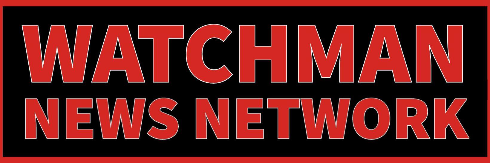 Watchman News Network